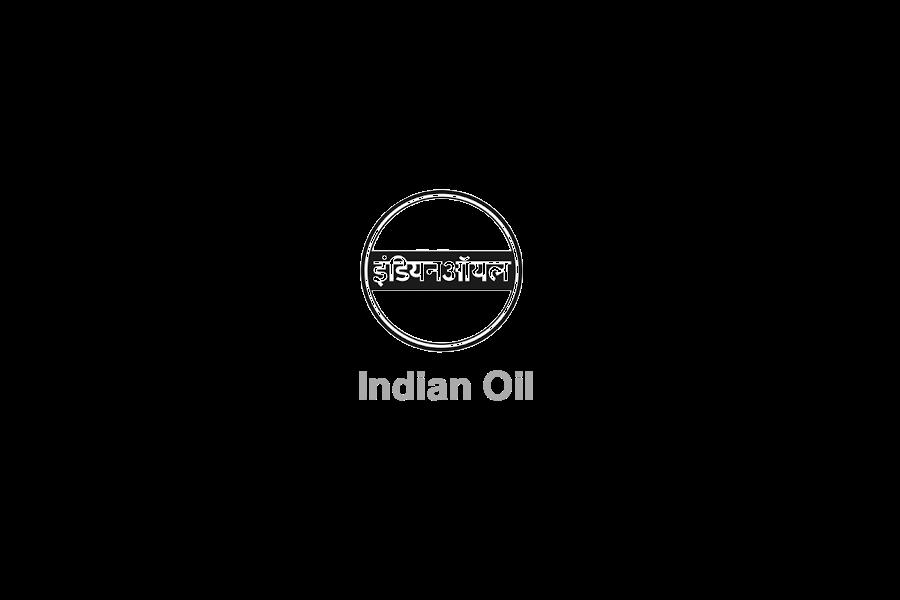 IOCL-logo (2)